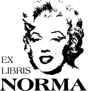 exlibris_7.jpg