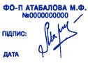 faximile5.jpg