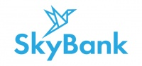 SkyBank