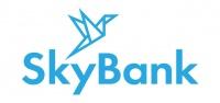 SkyBank